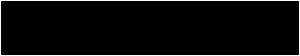 株式会社ニューバリューフロンティアロゴ